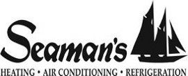 Seaman's Heating Air Conditioning and Refrigeration
