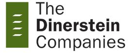 The Dinerstein Company