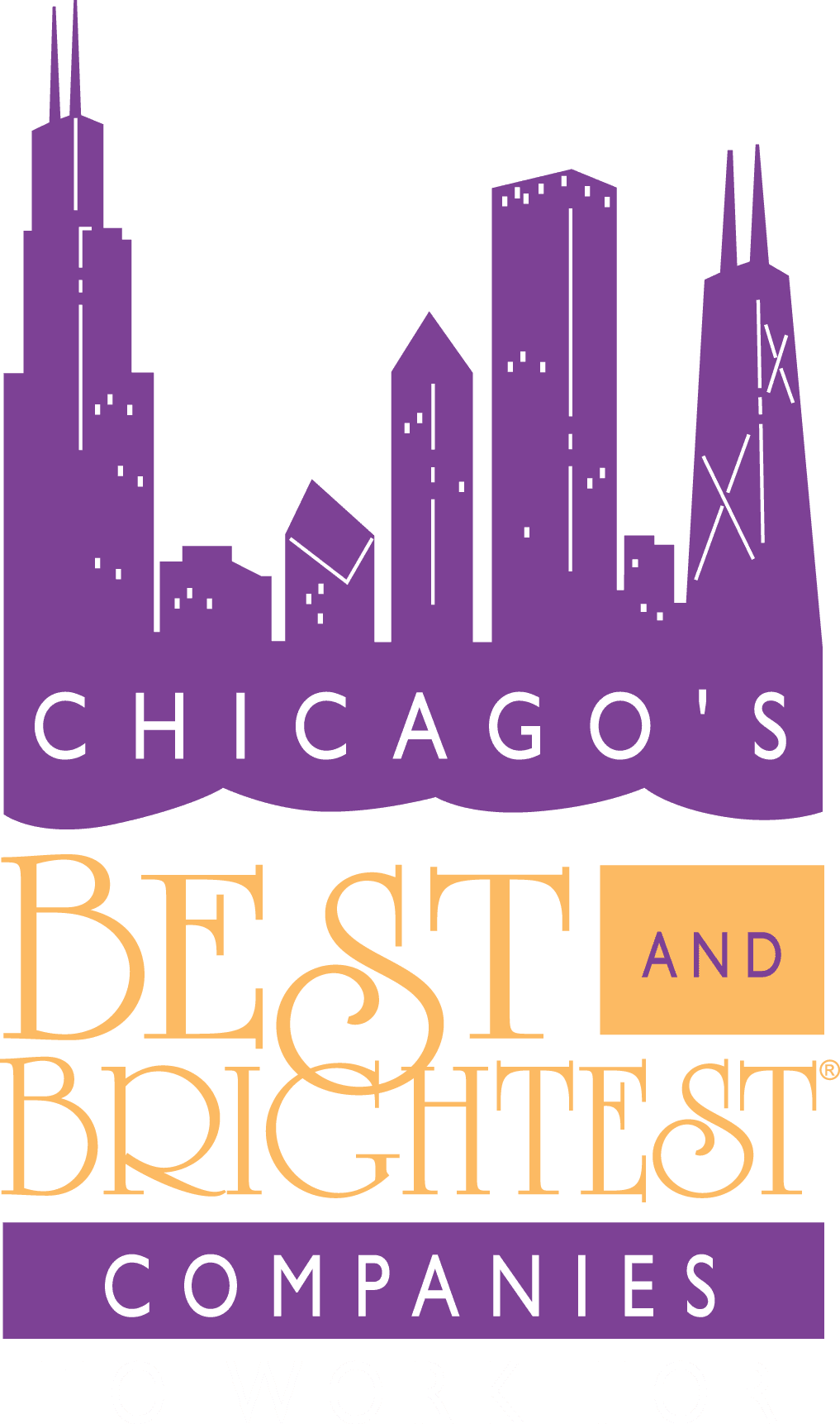 Chicago S 2020 Best And Brightest Companies To Work For The Best And Brightest