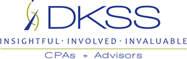 DKSS CPA and Advisors