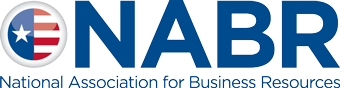 National Association for Business Resources